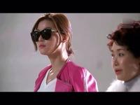 Luxury Summer Sun Glasses 2014 Star Style Women's Vintage Sunglass Outdoor Goggles Eyeglasses Wholesale