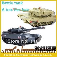 rc tank battle price
