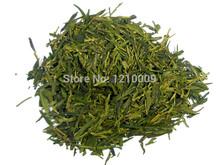 wholesale west lake longjing tea