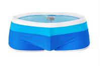 AUS029 The new 2014  man swimming trunks  swim trunks boxer swimming trunks 3 colors