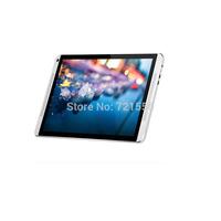 2014 New Original Ramos i10 Tablet PC Intel Atom Z2580 Dual Camera Bluetooth WIFI HDMI 2G/16GB Android 4.2 tABLET Free shipping