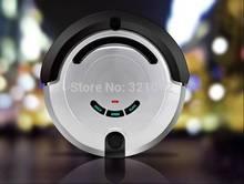 remote control vacuum promotion