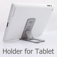Holder For Tablet Pc iPhone iPad and Smart Phone Stand Adjustable Stand Holder For 5''-10'' Tablet PC Hot Selling 0212