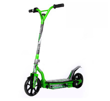 popular electric scooter