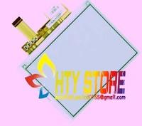 Original  LCD ED050SU3   for the ebook  free shipping 800*600