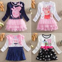 wholesale baby clothing girl