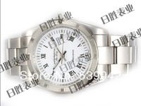 watch luxury men mechanical watches automatic 50TH ANNIVERSARY mens dress watches SB507/63+The original packaging box