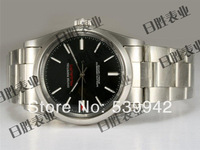 watch luxury men mechanical watches automatic ANNIVERSARY mens dress watches SB507/109+The original packaging box