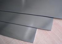 7 mm titanium sheet grade 5,free shipping