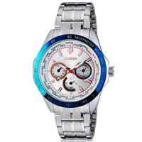 New 2014 CURREN Brand Men's Army Sports Military Watch Round Dial Analog Quartz Full Steel dress Watch Calendar relogio clock