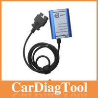 Free Shipping !!!2014 Latest Super Volvo Dice Pro+ 2013A Volvo Diagnostic Communication Equipment Update By CD