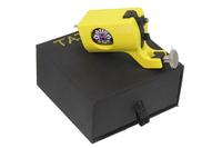 Free Shipping New Professional 2014 Yellow 220g Bengtley Motor Tattoo Machine tattoo & body art