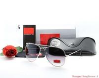 Brand Unisex Sunglasses Outdoor Fashion Glasses For Men and Women Sun   glasses Driver's glasses Big star Glasses Eyewear #513B