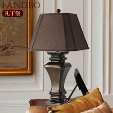 popular lamps deco