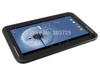 Cheap 9 Inch Android 4.2 Dual Core RK6572 3G Good Quality Tablet PC 4GB 512MB Bluetooth Wifi HDMI 800*600 Multi Language 4000mAh