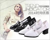 chf09 Stylish Lady pump shoes Women pump dress shoes, women office shoes,