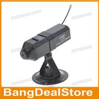 2.4GHz Mini CMOS Wireless Surveillance Security Camera (PAL)