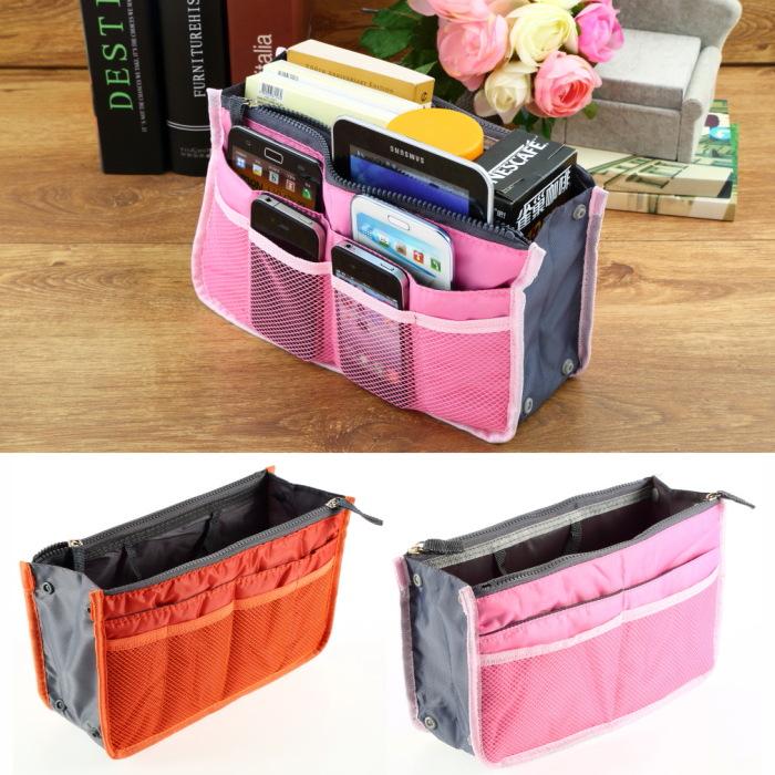 маленькая-сумочка-brand-new-1-7colors-je945