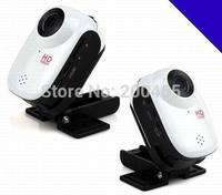 Manufacturing SJ1000 sport camera