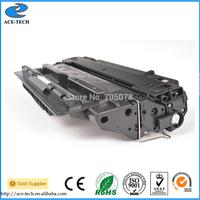 High toner cartridge CF214X for HP LaserJet Enterprise 700 M712 M725 printer 17.5K