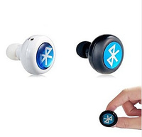Free Shipping 3.5mm Noise Isolation In-Ear Stereo Earphones