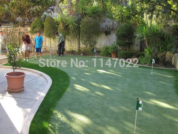 backyard golf promotion online shopping for promotional backyard golf