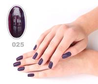 New products 2014  webshop gdcoco uv soak off gel polish  #30127-025W