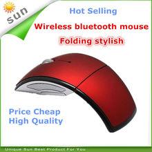 wholesale unique computer mouse