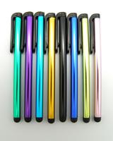 Stylus Touch Pen Eingabe Stift Smartphone Tablet  touch pen for iphone touch pen for  Samsung touch pen for  HTC
