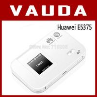 HUAWEI e5375 4G LTE Router WIFI router 4g router TDD FDD , free shipping PK E5776 E589 R210 R212