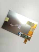 100%Original for Asus MeMO Pad HD7 ME173 ME173X K00B LD070WX3-SL01 FPC VERSION 1.5 (FOR LG ) Black  LCD Display Screen IN STOCK