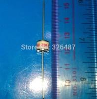 EPCOS B88069X0810S102 EC350X Gas Discharge Tubes (GDTs) / Gas Plasma Arrestors 350V 5KA 2 Electrode