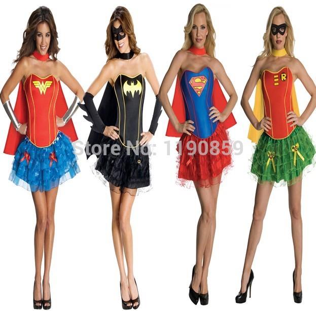 Эротическая одежда Cosplay party time costume , 8628 аксессуары для косплея neko cosplay