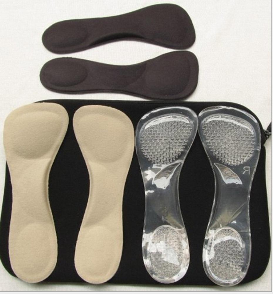 Стельки для обуви YRDHK