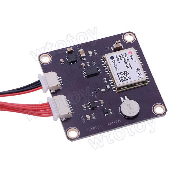 Neo 6 Gps Neo-6 V3.0 Gps Module