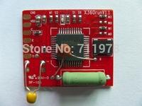 10pcs/lot NEW RGH X360RUN 1.1 version for x360 run v1.1 PCB same STONE USE in stock