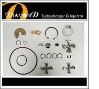 S100 Repair Kit turbocharger spare parts turbo