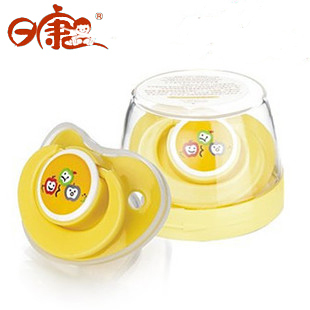 Младенцы зубное кольцо компактный медведь тренировка устройство фильтр сетчатая ткань силикагель мешок тип ниппеля младенцы еда дополнение инструмент 3333