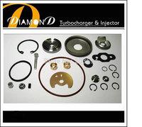 TD05 turbocharger repair kit for Mitsubishi