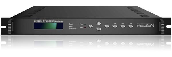 RMS9010-20 DVB-S QPSK Modulator 450~950MHz(China (Mainland))