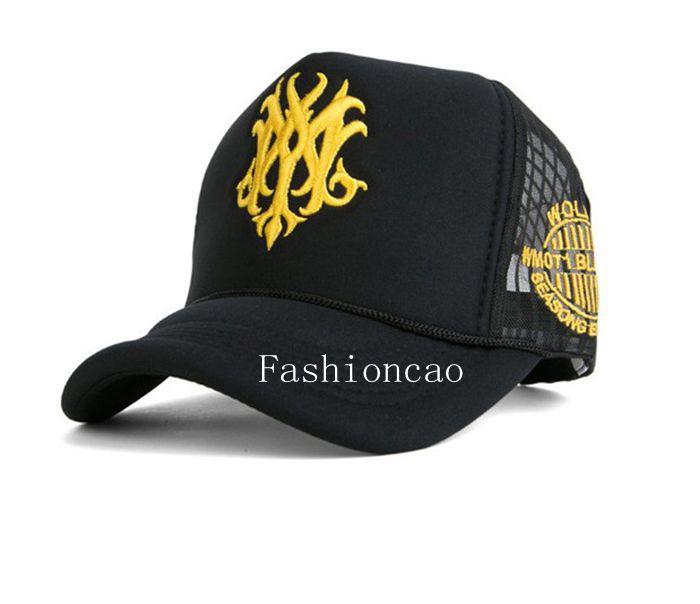 Мужская бейсболка Weining Cap Snapback мужская бейсболка sex bomb oem snapback adjusttable hat06