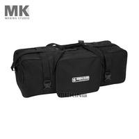 "Studio Lighting Set Equipment Padd Zipper Carry Case Bag 75*25*29cm / 29.5*9.8*11.4"" for Light Stand Umbrellas tripod"