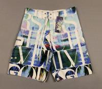 Retail fashion 2014 new brand baby & kids children's shorts for boy clothing swimwear gym boardshorts bermuda sport surf short