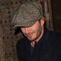 Yzstyle bakham male fashion octagonal cap newsboy beret hat cap autumn and winter female