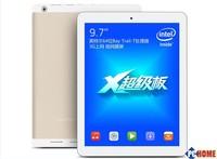 """Original Teclast X98 3G 9.7""""Inch 2048x1536 Intel 64 Bit CPU 1.83GHz Retina Screen 3G Internet 2GB+32GB 5.0MP Camera Tablet PC"""