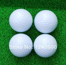 popular brand golf balls