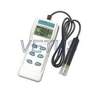 Fast shipping of EMS DHL Fedex AZ8403 Handheld DO Meter Dissolved Oxygen tester AZ-8403