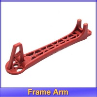 4pcs/lot HJ DIY Quadcopter Replacement Frame Arm for DJI Flamewheel F450 F550+ free shipping