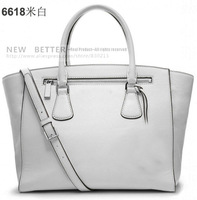 HOT SALE!!good bag Medium Brand bags PU Leather 2014 fashion women handbags Shoulder tote bag designer Tote Bag