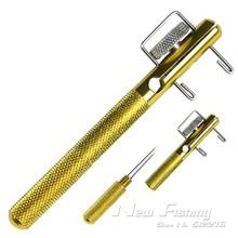popular fishing accessories